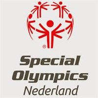 Special Olympics Nationaal Shorttrackevent 2018