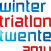 Winter Triatlon Twente 2014