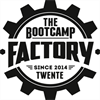 Komst 'The Bootcamp Factory' naar Combibaan