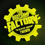The Bootcamp Factory