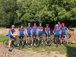 De Marathonners onderweg van Limburg, via de tweede golf, naar (ooit) nieuwe doelen