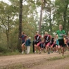 Foto's Run-Bike-Run Delden