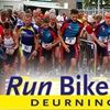 Run-Bike-Run Deurningen