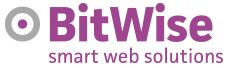 BitWise smart web solutions
